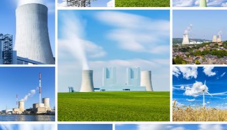 Sistema di gestione ambientale aziendale